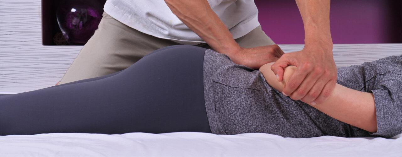 McKenzie Method & Spinal Care Ambler & Ft Washington, PA